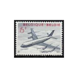 Belgium 1959 n° 1113** MNH