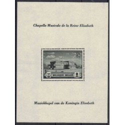 Belgium 1941 n° BL13** MNH