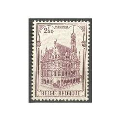 Belgium 1959 n° 1108** MNH