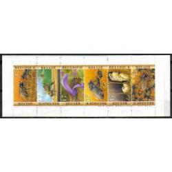 Belgium 1997 n° B28** MNH