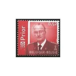 Belgium 2006 n° 3480** MNH