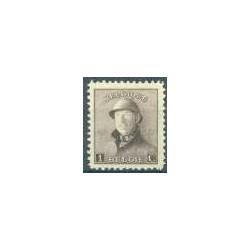 Belgium 1920 n° 165** MNH