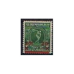 Belgium 1921 n° 184** MNH