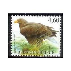 Belgien 2009 n° 3871**...