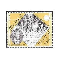 Belgium 2009 n° 3879** MNH