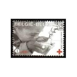 Belgien 2009 n° 3881**...