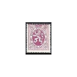 Belgium 1930 n° 284** MNH
