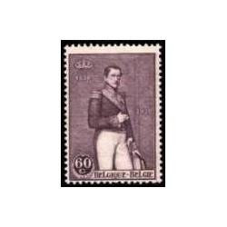 Belgium 1930 n° 302** MNH