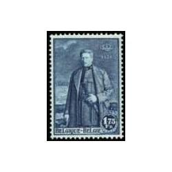 Belgium 1930 n° 304** MNH