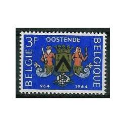Belgium 1964 n° 1285** MNH