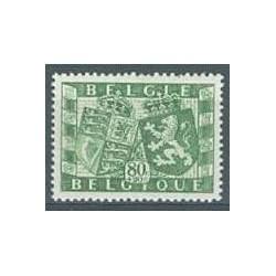 Belgium 1950 n° 823** MNH