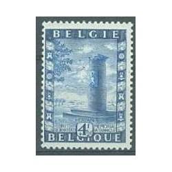 Belgium 1950 n° 825** MNH