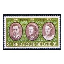 Belgium 1964 n° 1306** MNH