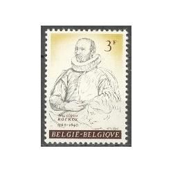 Belgium 1961 n° 1174** MNH