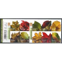 Belgium 2012 n° B132** MNH