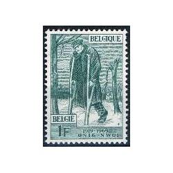 Belgium 1969 n° 1510** MNH