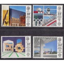 United Kingdom 1987 n° SG...
