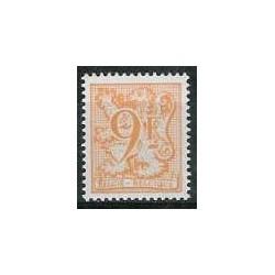 Belgium 1985 n° 2159 used