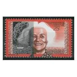 Belgium 1990 n° 2360 used