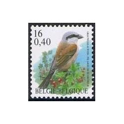 Belgium 2000 n° 2885 used