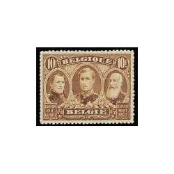 Belgium 1915 n° 149** MNH
