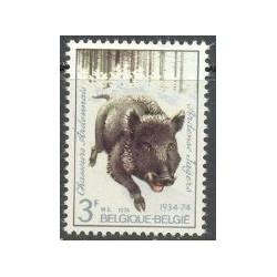 Belgium 1974 n° 1733** MNH