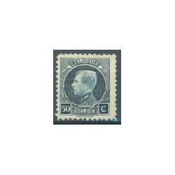Belgium 1921 n° 211** MNH