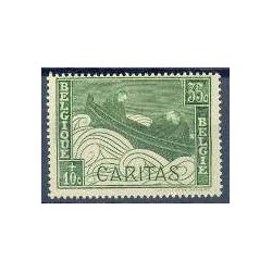 Belgium 1927 n° 250** MNH