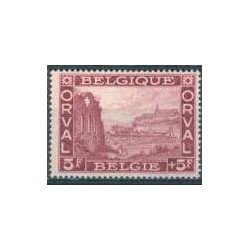 Belgium 1928 n° 265** MNH