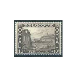 Belgique 1928 n° 266** neuf
