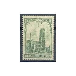 Belgium 1928 n° 269** MNH