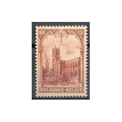 Belgium 1928 n° 270** MNH