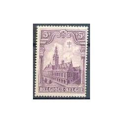 Belgium 1928 n° 272** MNH