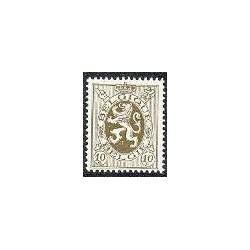 Belgium 1929 n° 280** MNH