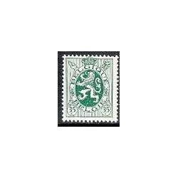 Belgium 1929 n° 283** MNH