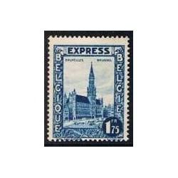 Belgium 1929 n° 292C** MNH