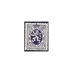 Belgium 1930 n° 288** MNH