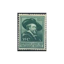 Belgium 1930 n° 300** MNH