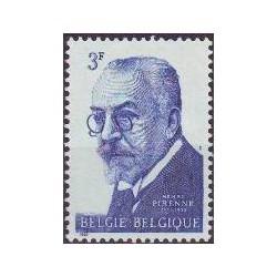 Belgium 1963 n° 1240** MNH