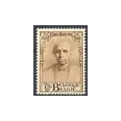 Belgium 1932 n° 344** MNH