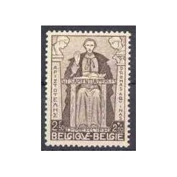 Belgium 1932 n° 347** MNH