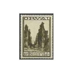 Belgique 1933 n° 364** neuf