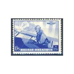 Belgium 1938 n° 469** MNH
