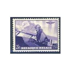 Belgium 1938 n° 470** MNH