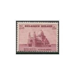 Belgium 1938 n° 476** MNH