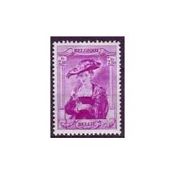 Belgium 1939 n° 510** MNH