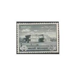 Belgium 1940 n° 532** MNH