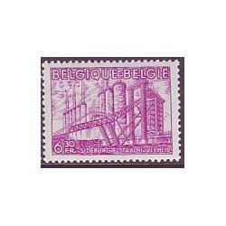 Belgium 1948 n° 766** MNH