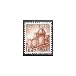 Belgium 1948 n° 767** MNH