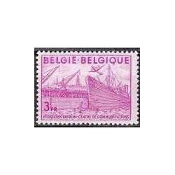 Belgium 1948 n° 770** MNH